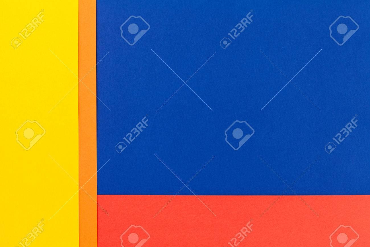 Schön Farbpapiere Fotos - Druckbare Malvorlagen - amaichi.info