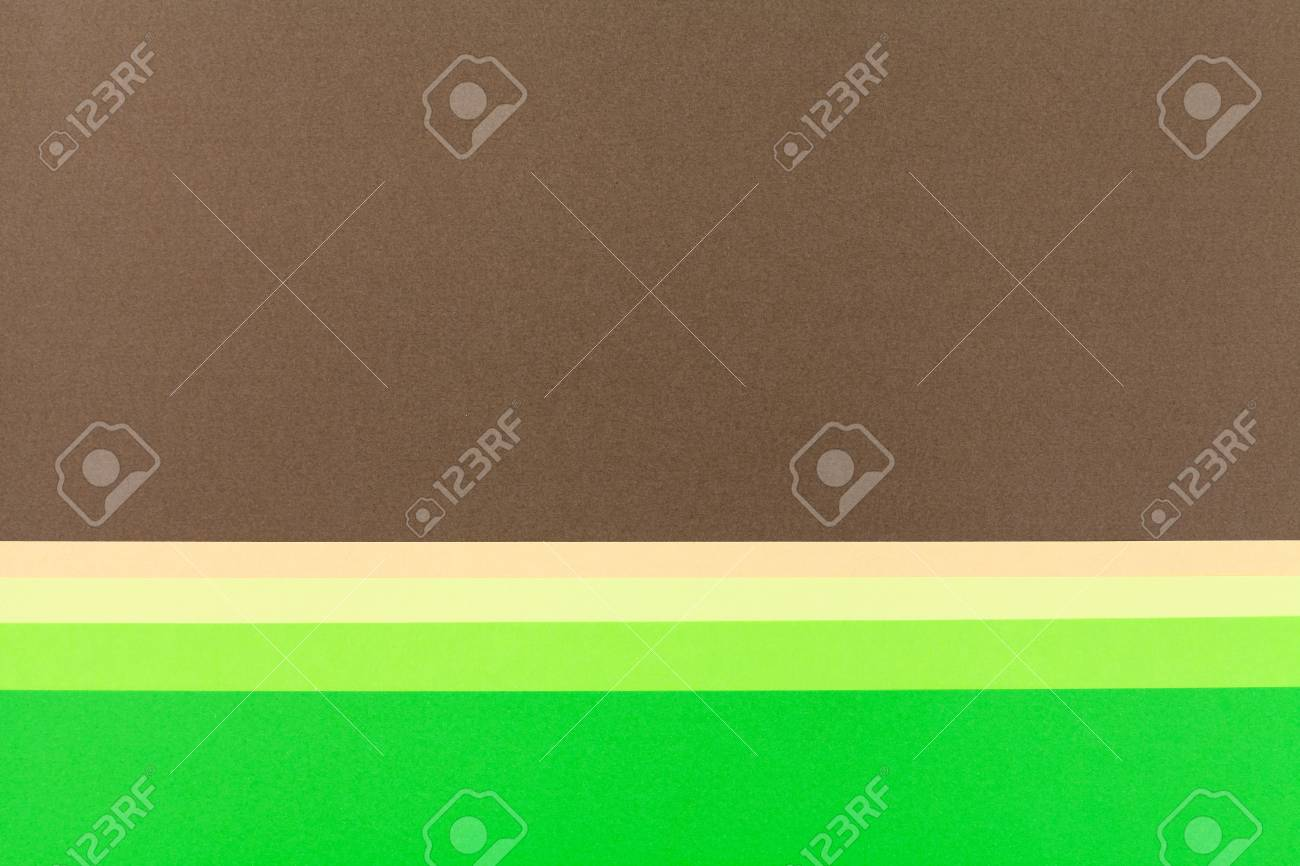 Encantador Marrón Para Colorear Foto - Enmarcado Para Colorear ...
