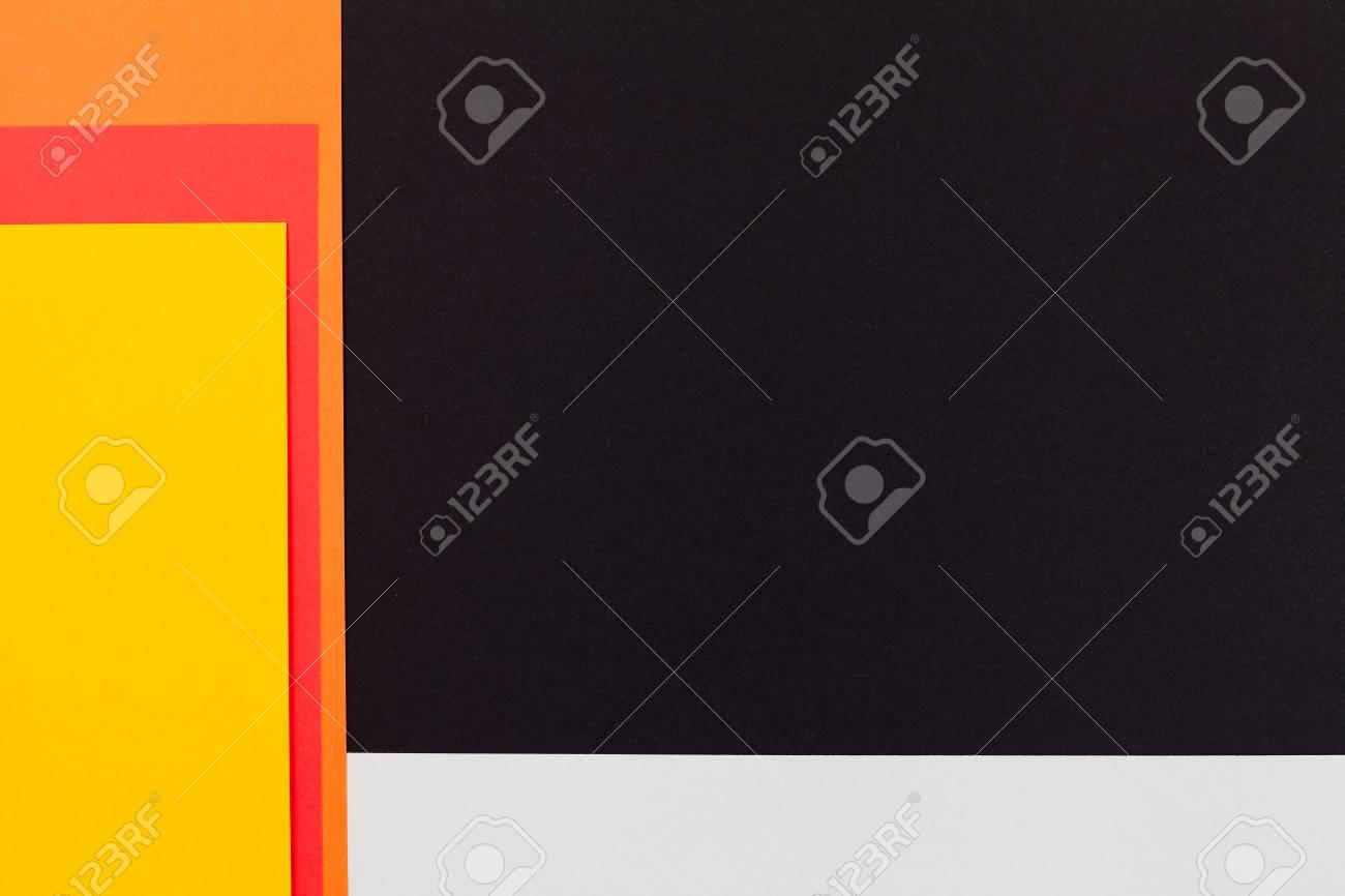 Gemütlich Bedruckbare Farbpapiere Bilder - Framing Malvorlagen ...