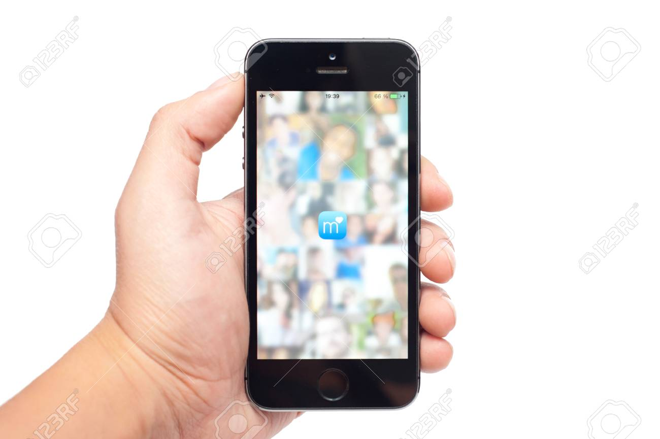 Iphone gps-app review uk dating.