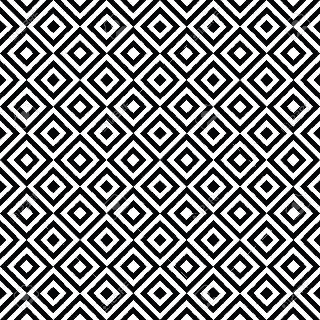 Seamless art deco pattern texture background wallpaper seamless art deco pattern texture background wallpaper 33314833 voltagebd Images