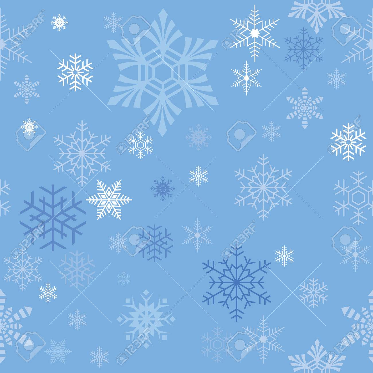 Seamless Festive Christmas Gift Wrapping Paper Pattern Texture Royalty Free Cliparts Vectors And Stock Illustration Image 33314998