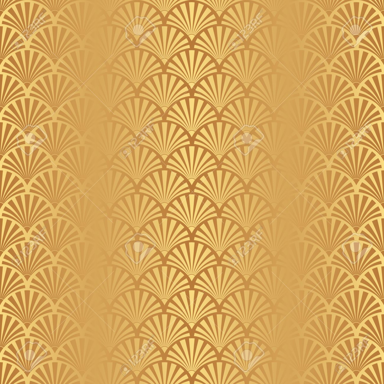 Outstanding Art Deco Wall Covering Picture Collection - Wall ...