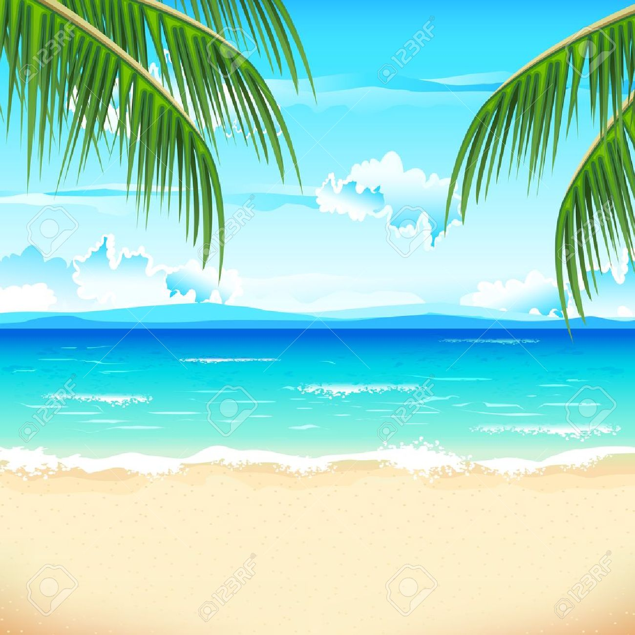 tranquil scene images u0026 stock pictures royalty free tranquil