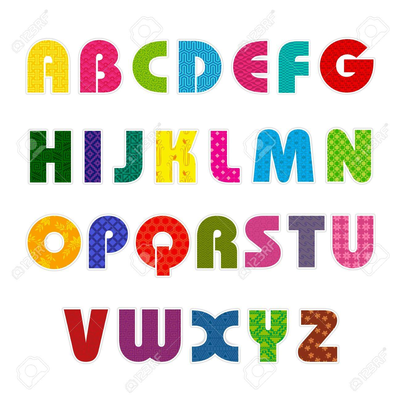 Download alphabet stock photos Affordable and search from millions of royalty free images photos and vectors Thousands of images added daily
