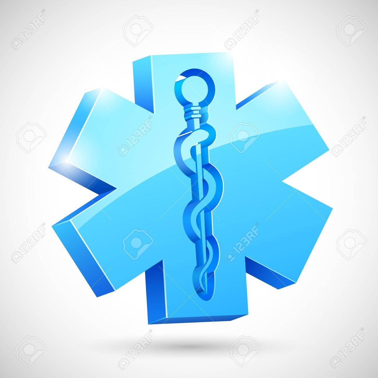 Illustration of medical symbol with serpent and stick stock photo illustration of medical symbol with serpent and stick stock illustration 20922714 buycottarizona Image collections