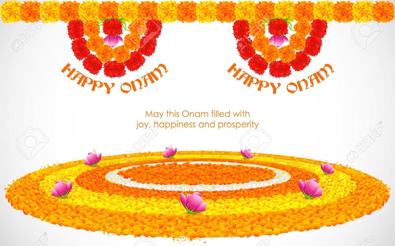 1575 Onam Stock Illustrations Cliparts And Royalty Free Onam Vectors