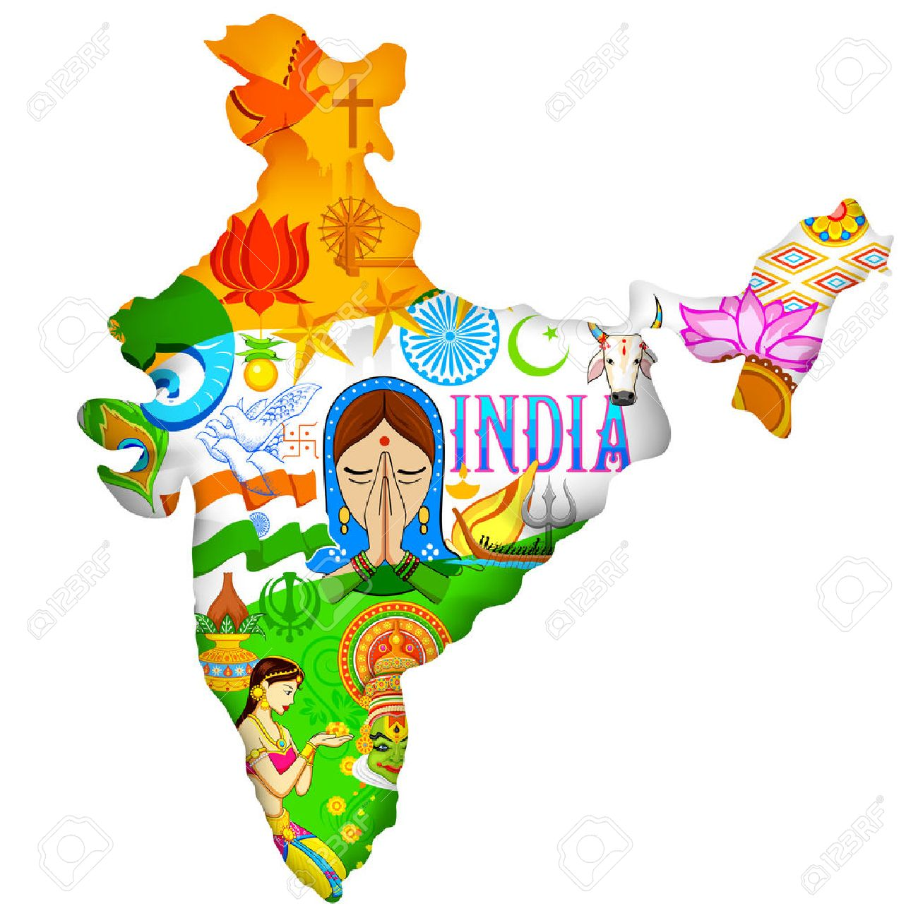 india map stock photos u0026 pictures royalty free india map images