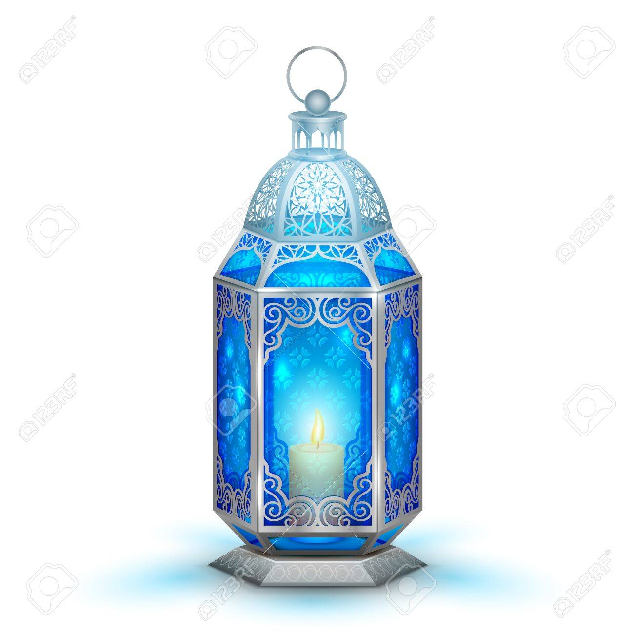 illustration of illuminated lamp on ramadan kareem generous royalty free cliparts vectors and stock illustration image 29558371 illustration of illuminated lamp on ramadan kareem generous