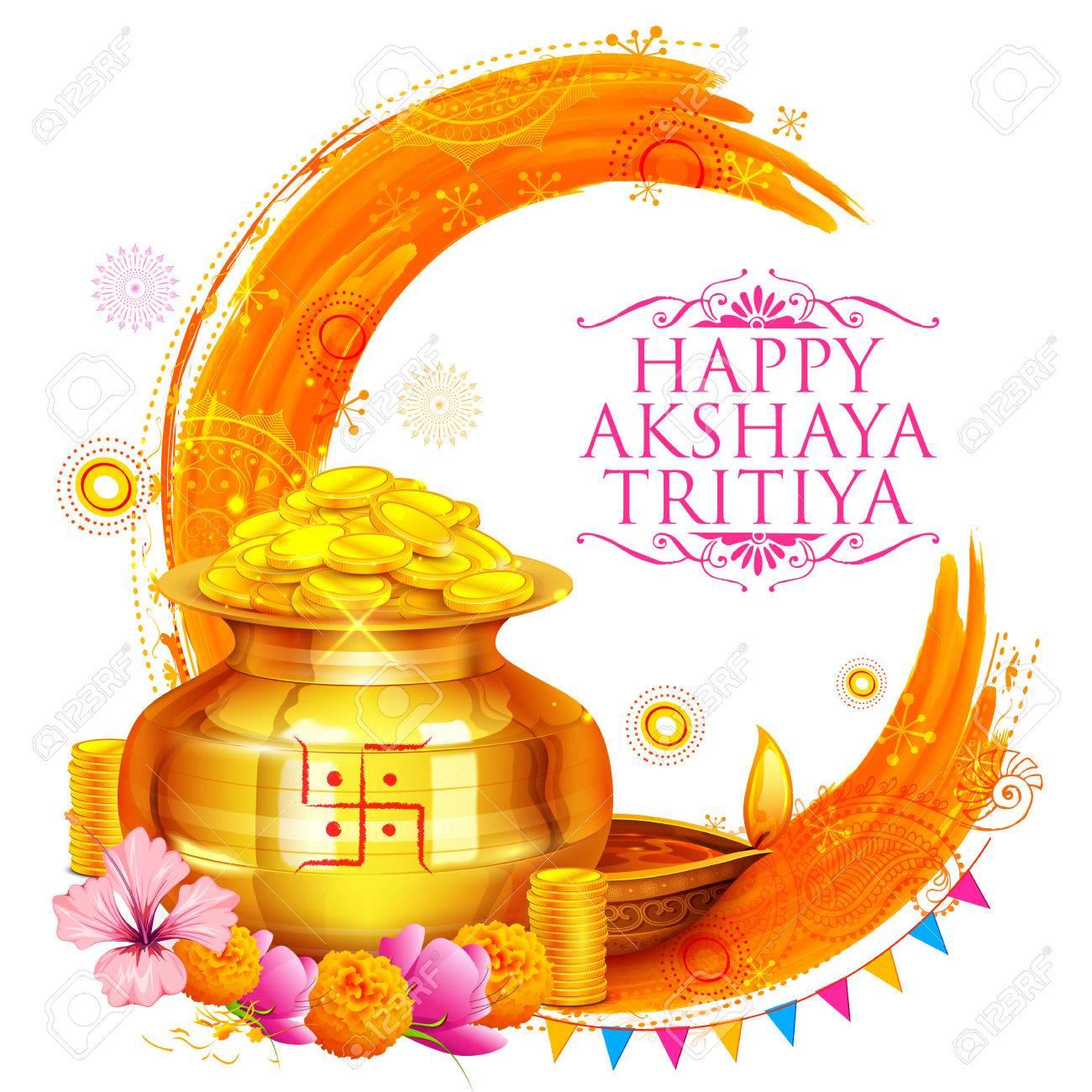 Akshay Tritiya celebration - 76543537