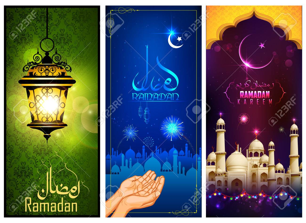 Banner template for eid with message in arabic urdu meanig ramadan banner template for eid with message in arabic urdu meanig ramadan mubarak stock vector 77696188 m4hsunfo