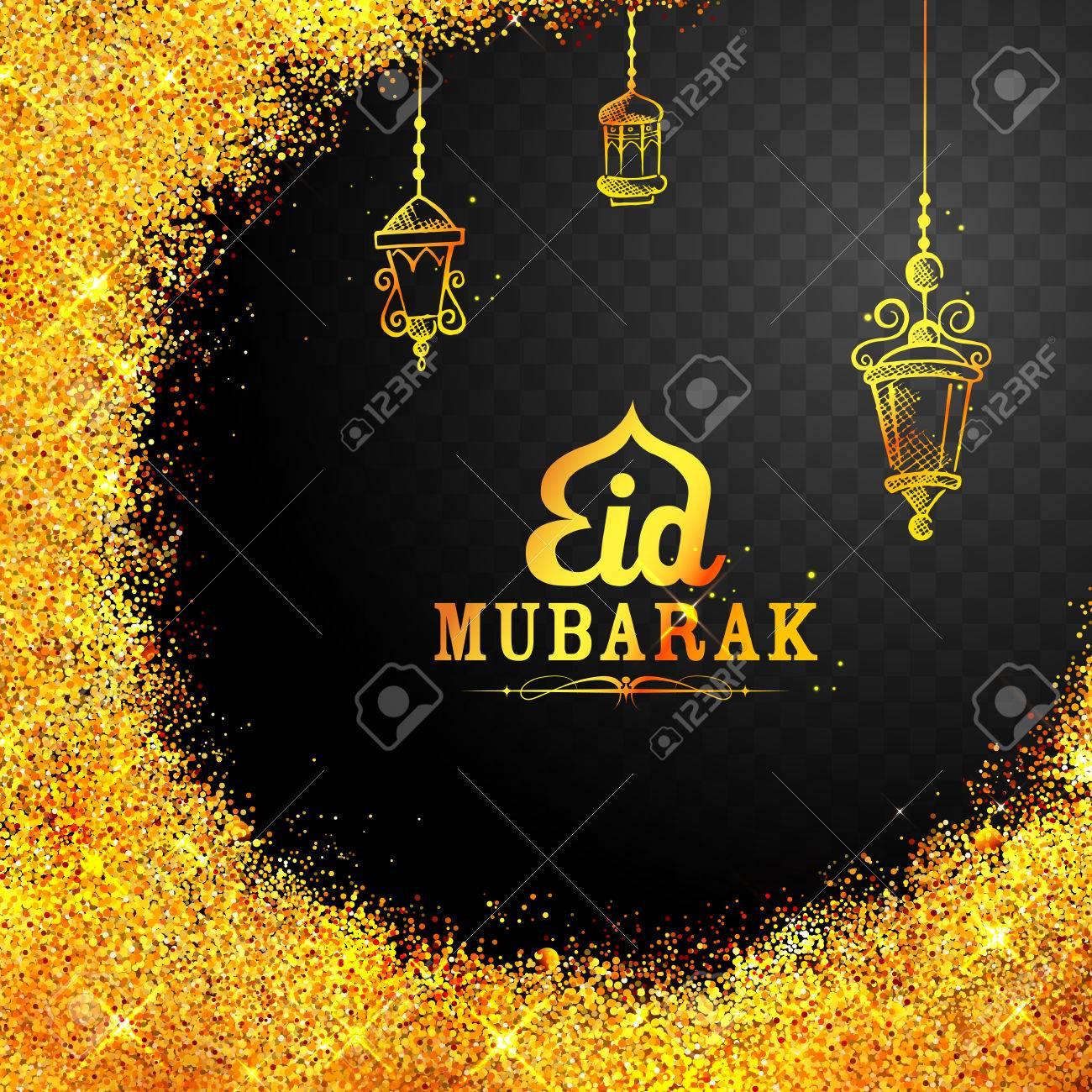 Illustration Of Ramadan Kareem Generous Ramadan Greetings For