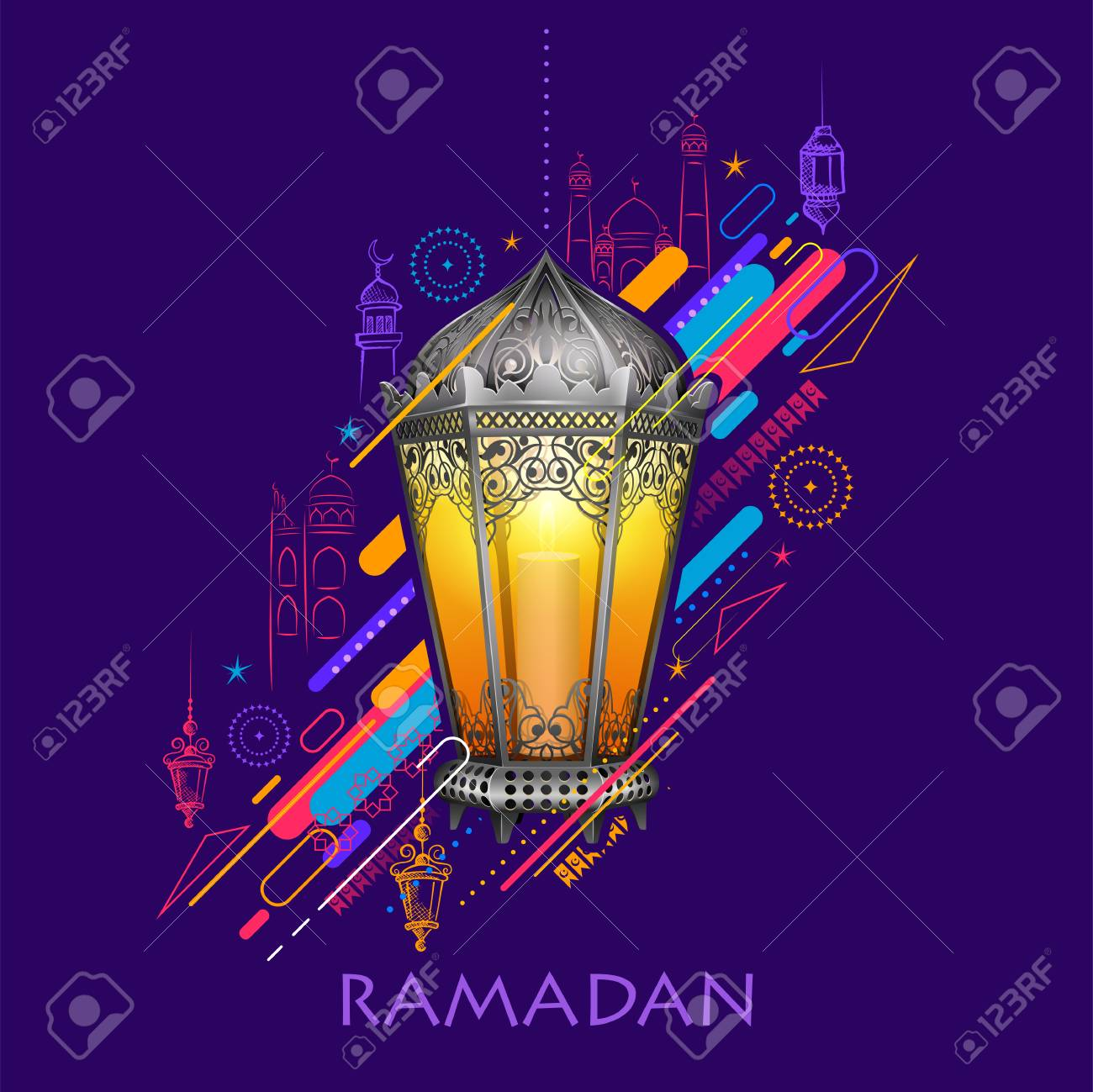 ramadan kareem generous ramadan greetings for islam religious