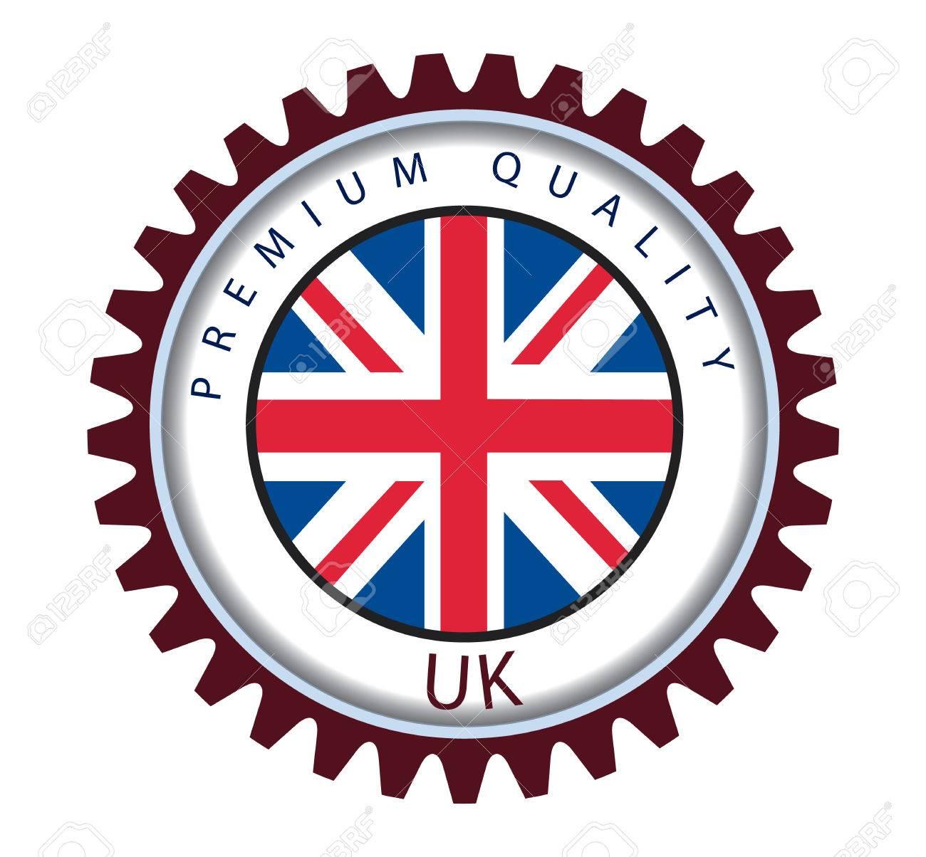 uk seal united kingdom flag vector art royalty free cliparts rh 123rf com sea vector seal victoria secret