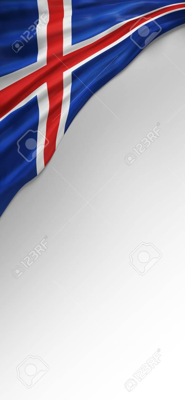 Charmant Amerikanische Flagge Färbung Zeitgenössisch - Entry Level ...