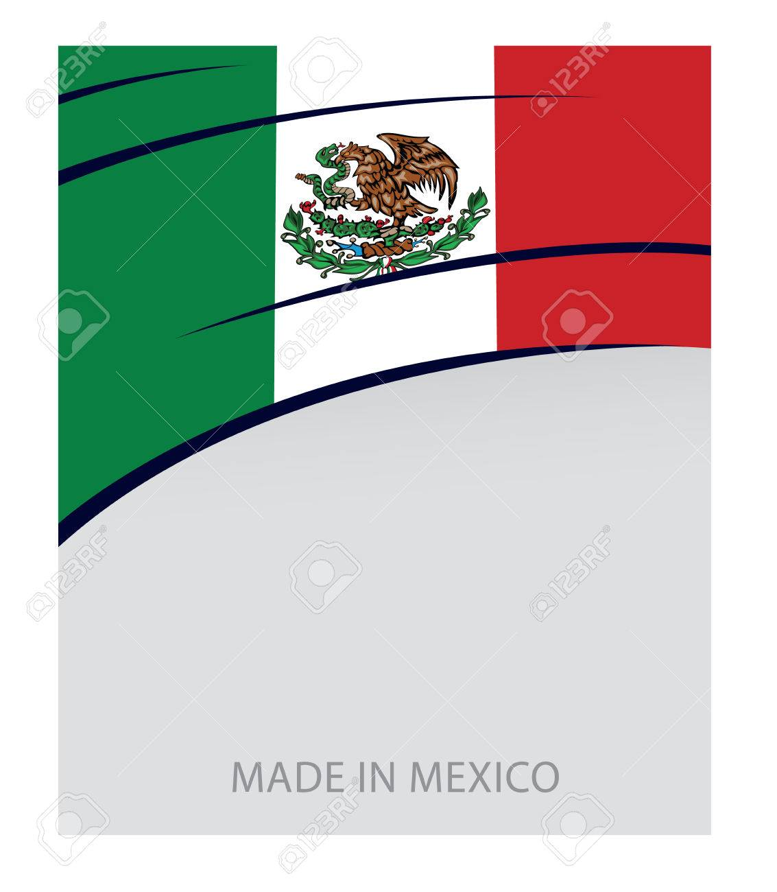 luxury colors mexican flag image collection entry level resume