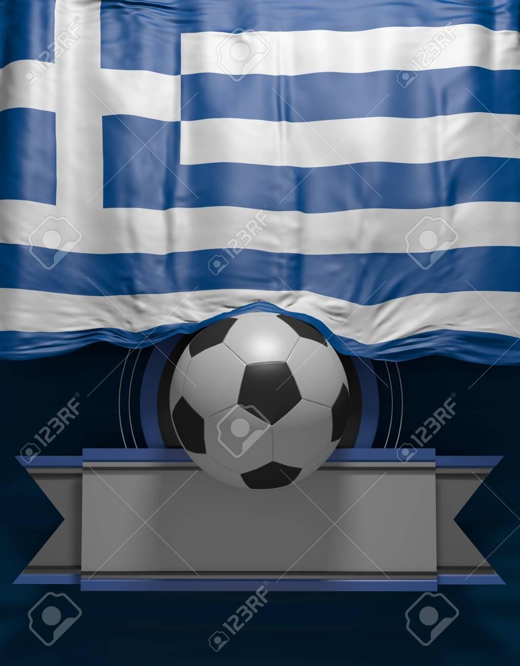 25174f306ae Ballon De Football