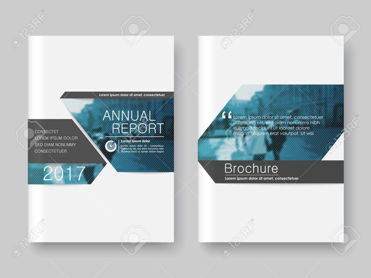 one fold brochure template.html
