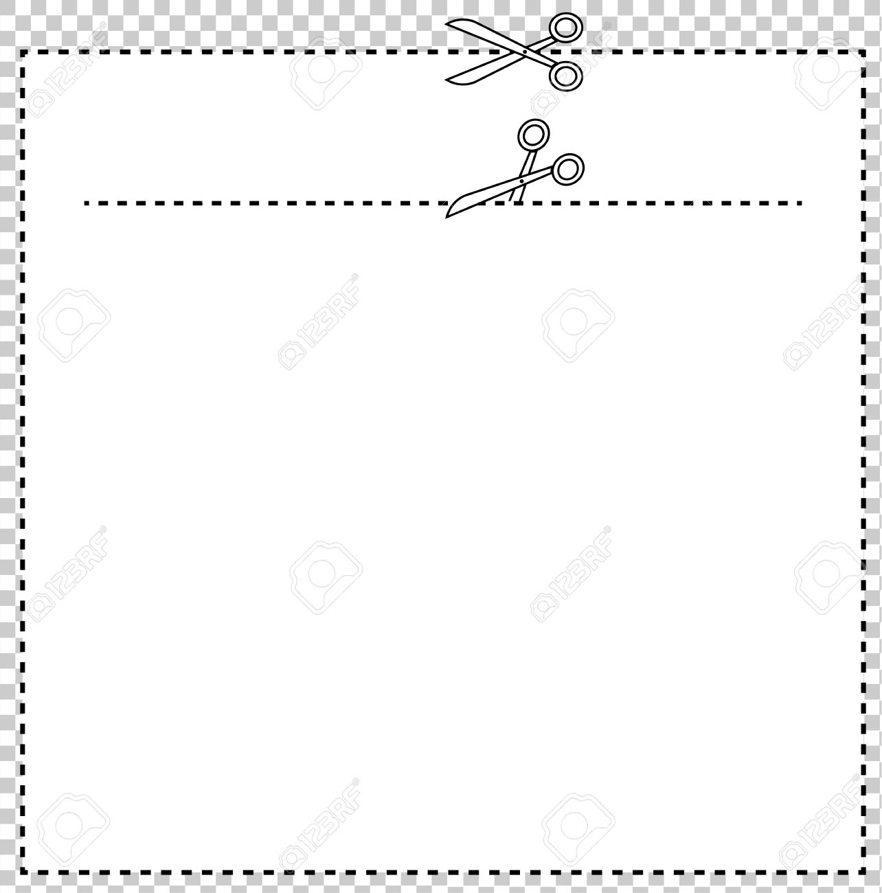 babysitting voucher template - Military.bralicious.co