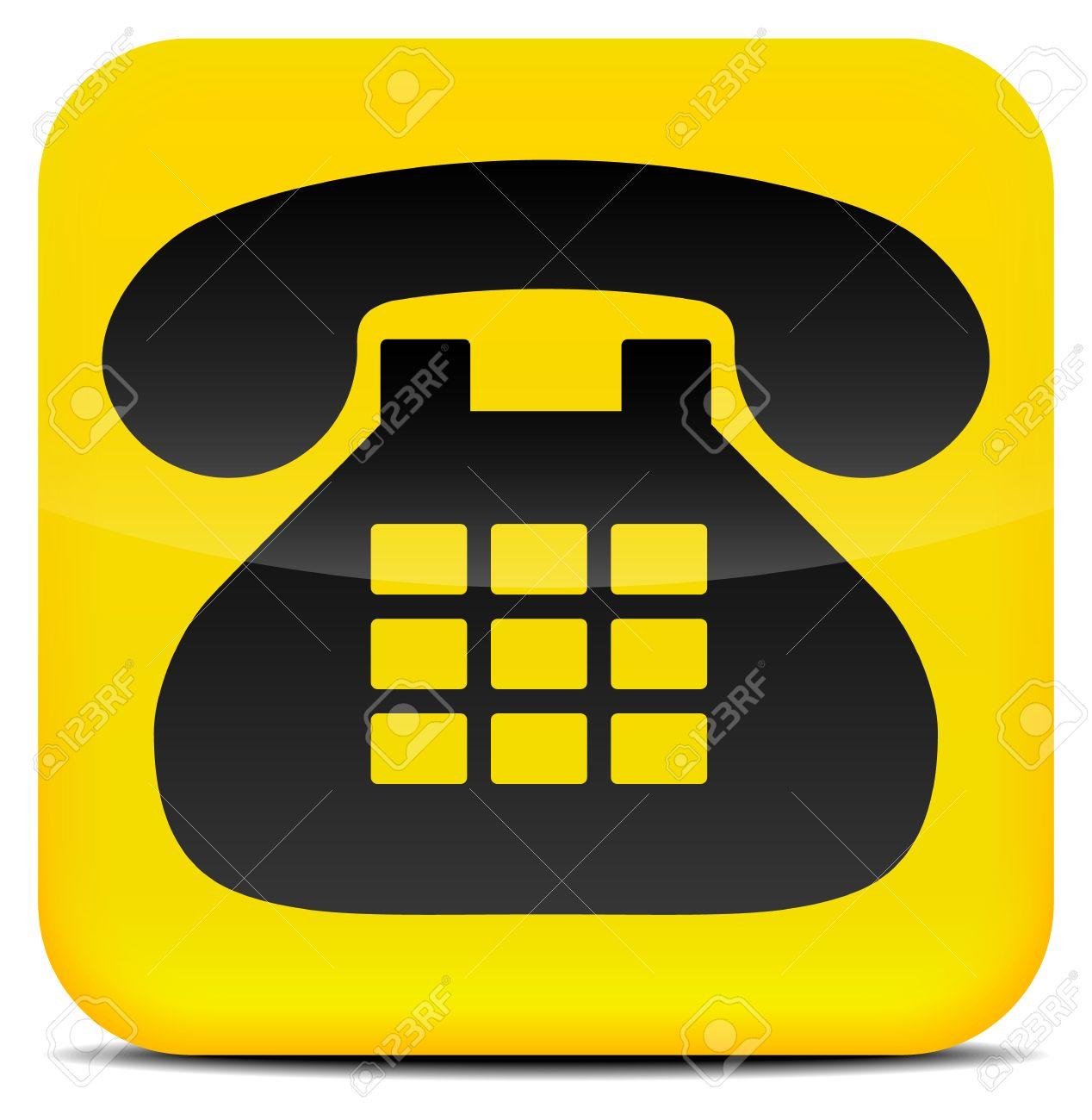 Image result for biểu tượng điện thoại