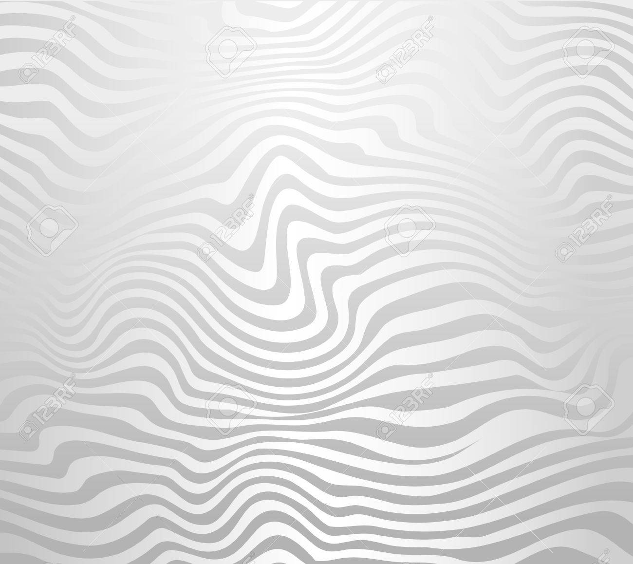 Metal, Alloy Background Stock Vector - 22371968