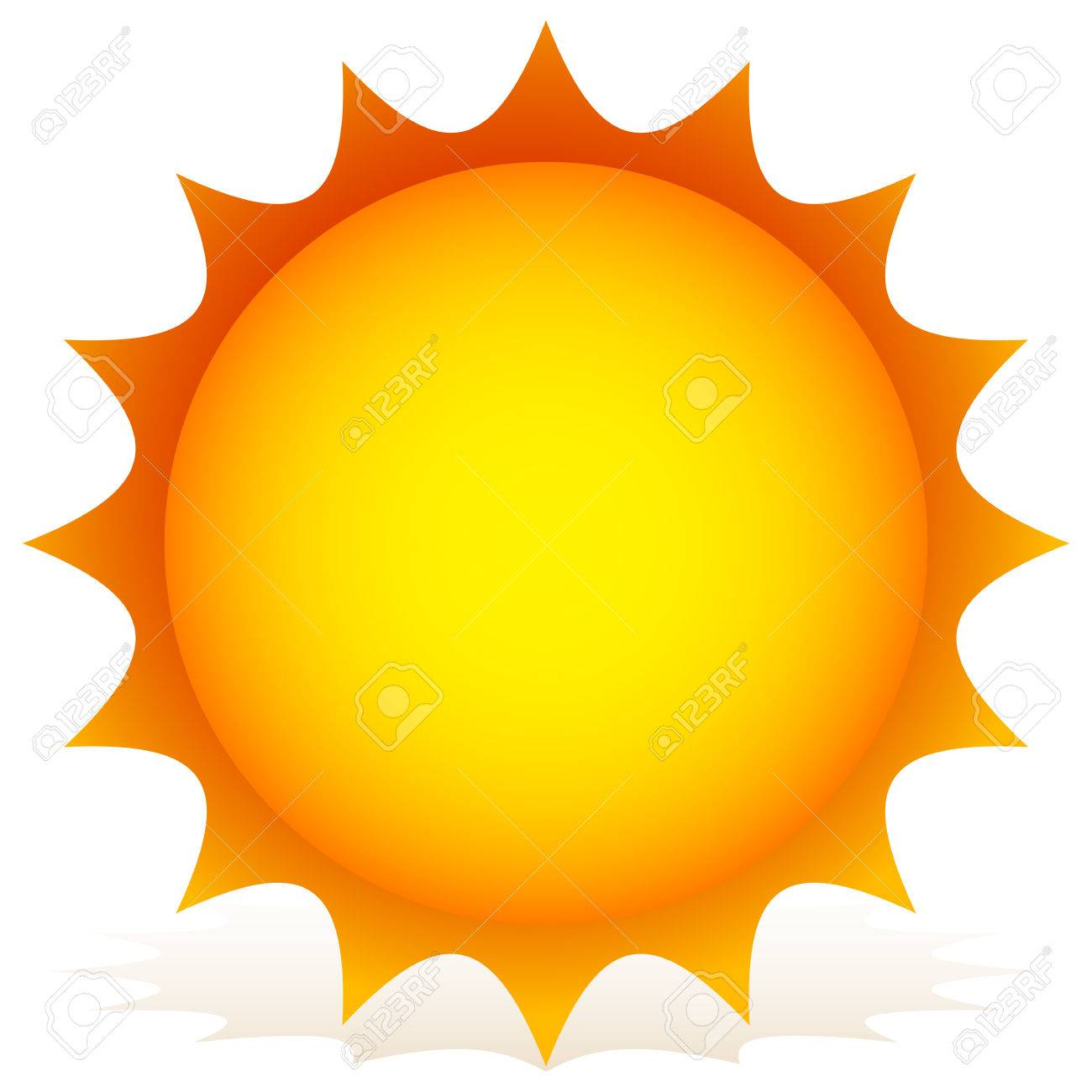 sun vector clipart royalty free cliparts vectors and stock rh 123rf com sun vector image sun vector png