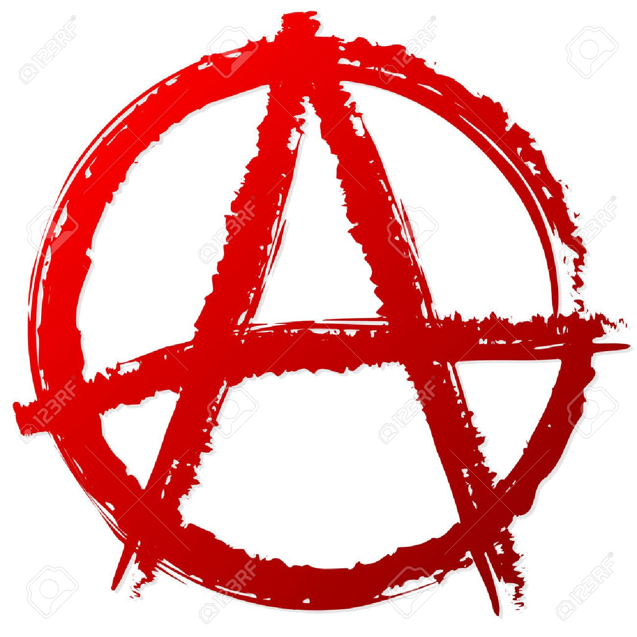 Anarchy images stock pictures royalty free anarchy photos and anarchy symbol or sign anarchy punk anarchism anarchist antisocial vector symbol biocorpaavc