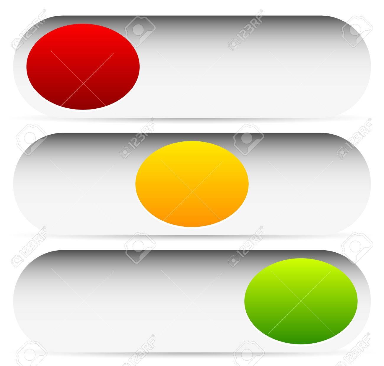 Ausgezeichnet Einfache Schalter Zeitgenössisch - Schaltplan Serie ...