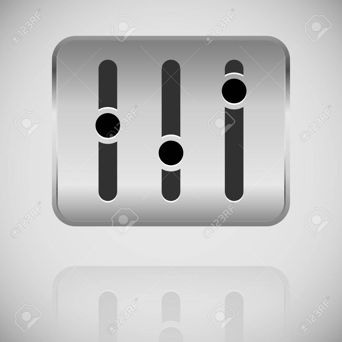 Dorable Potentiometer Symbols Photo - Wiring Diagram Ideas ...