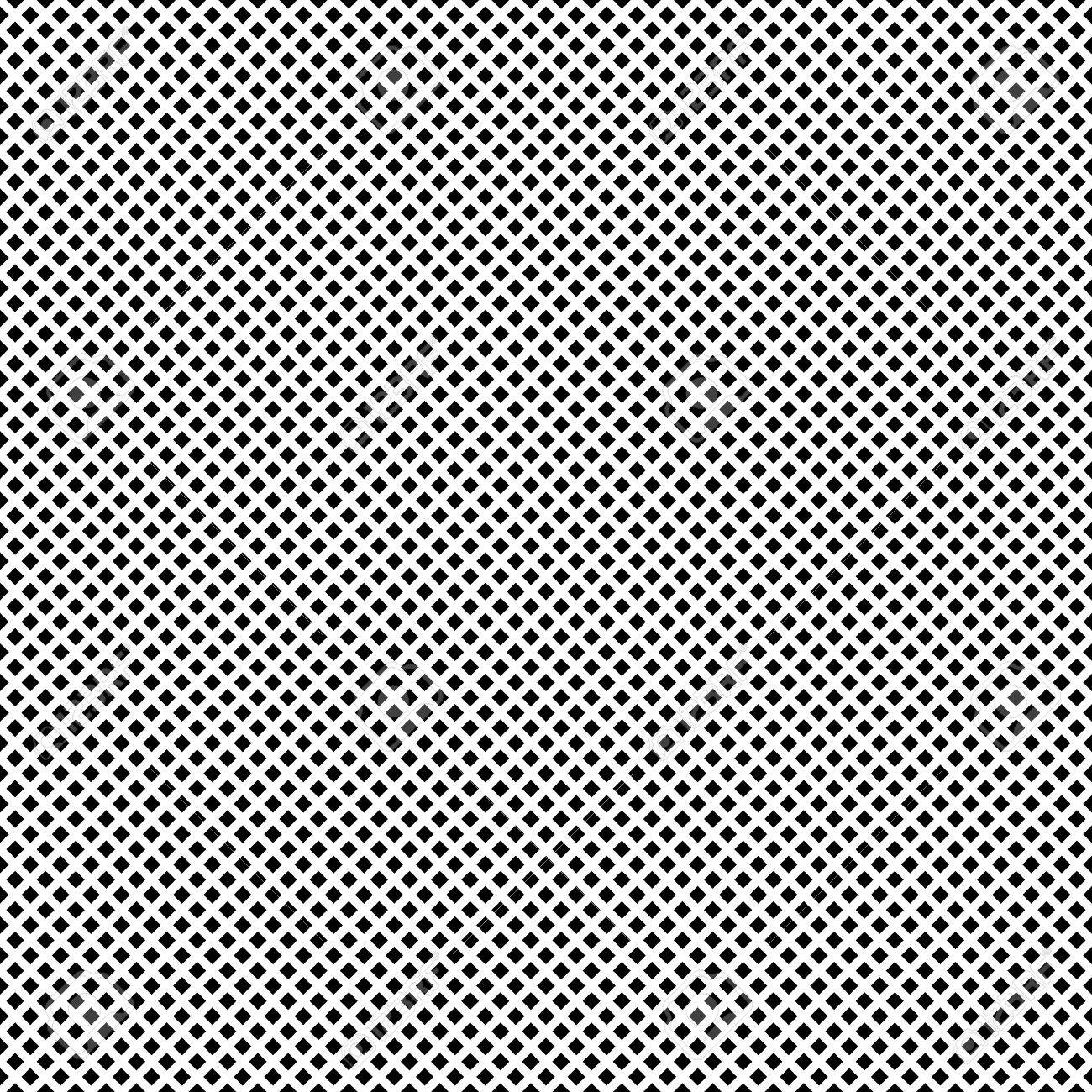Grid, mesh seamless pattern. Abstract background with grid texture. - 51199800
