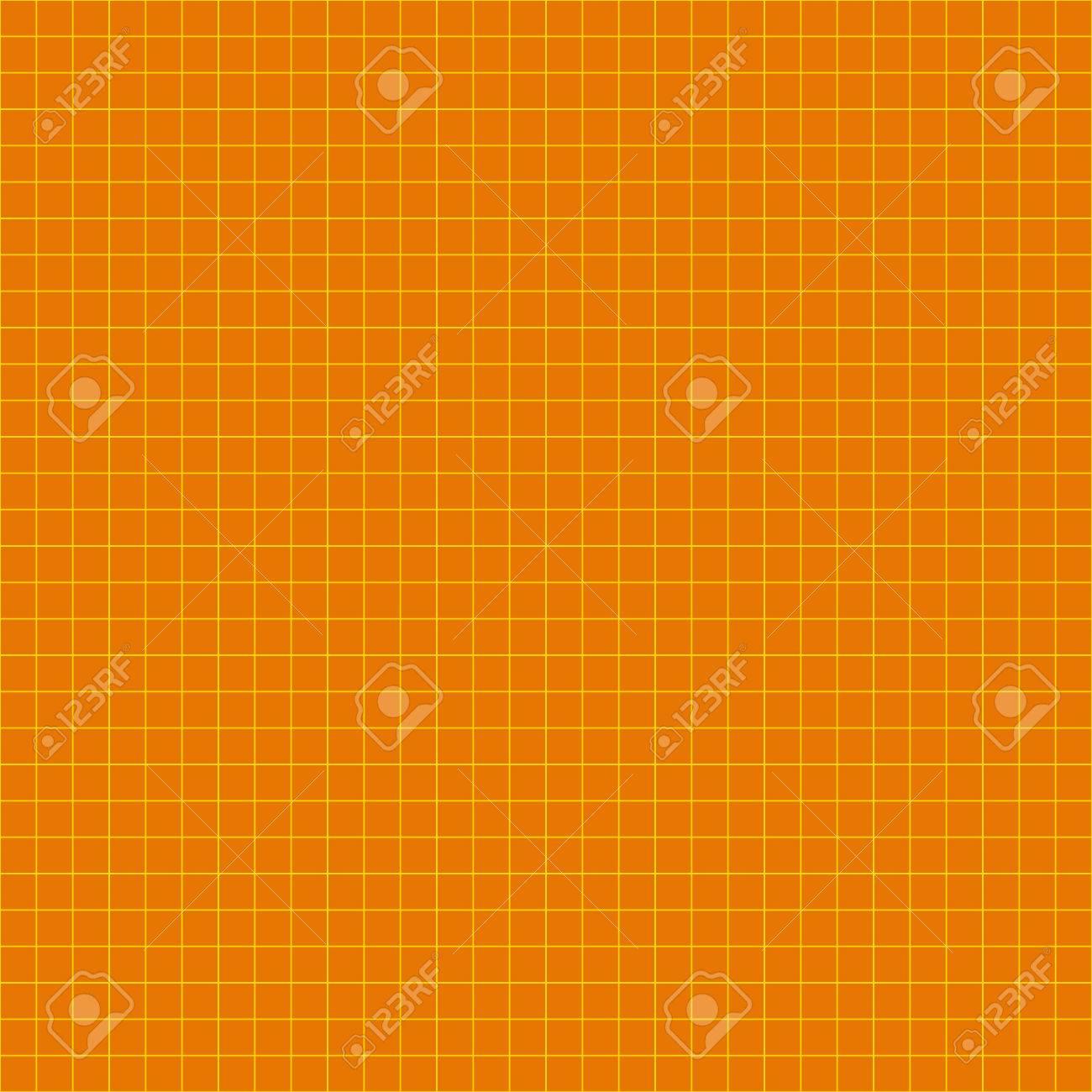 repeatable grid mesh pattern graph paper millimeter paper