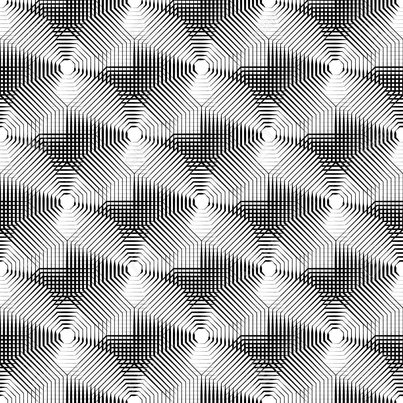 Disegni Geometrici Bianco E Nero sfondi cellulare bianco e nero – sfondo moderno