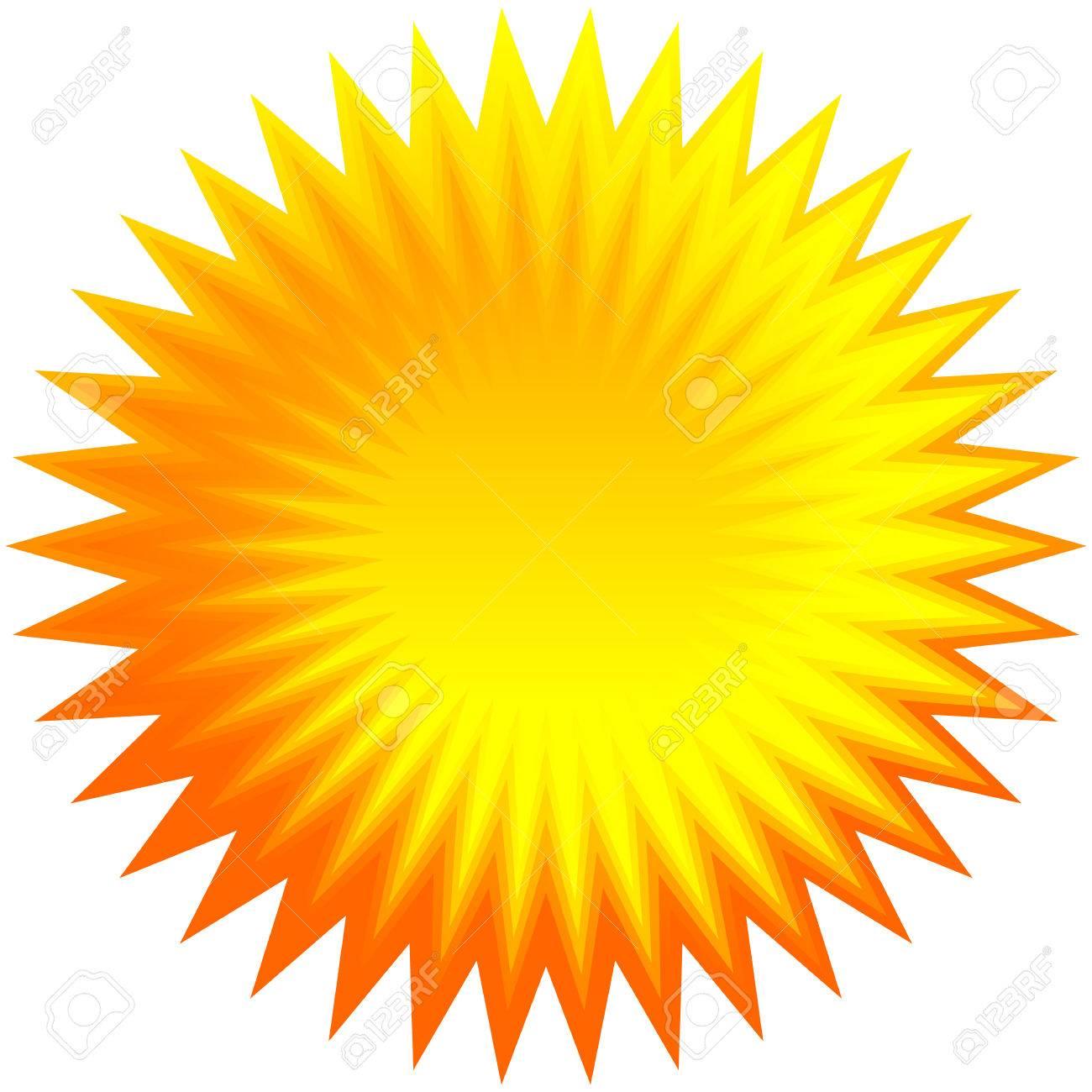 set of orange geometric sunburst starburst background royalty free rh 123rf com starburst vector free starburst vector background