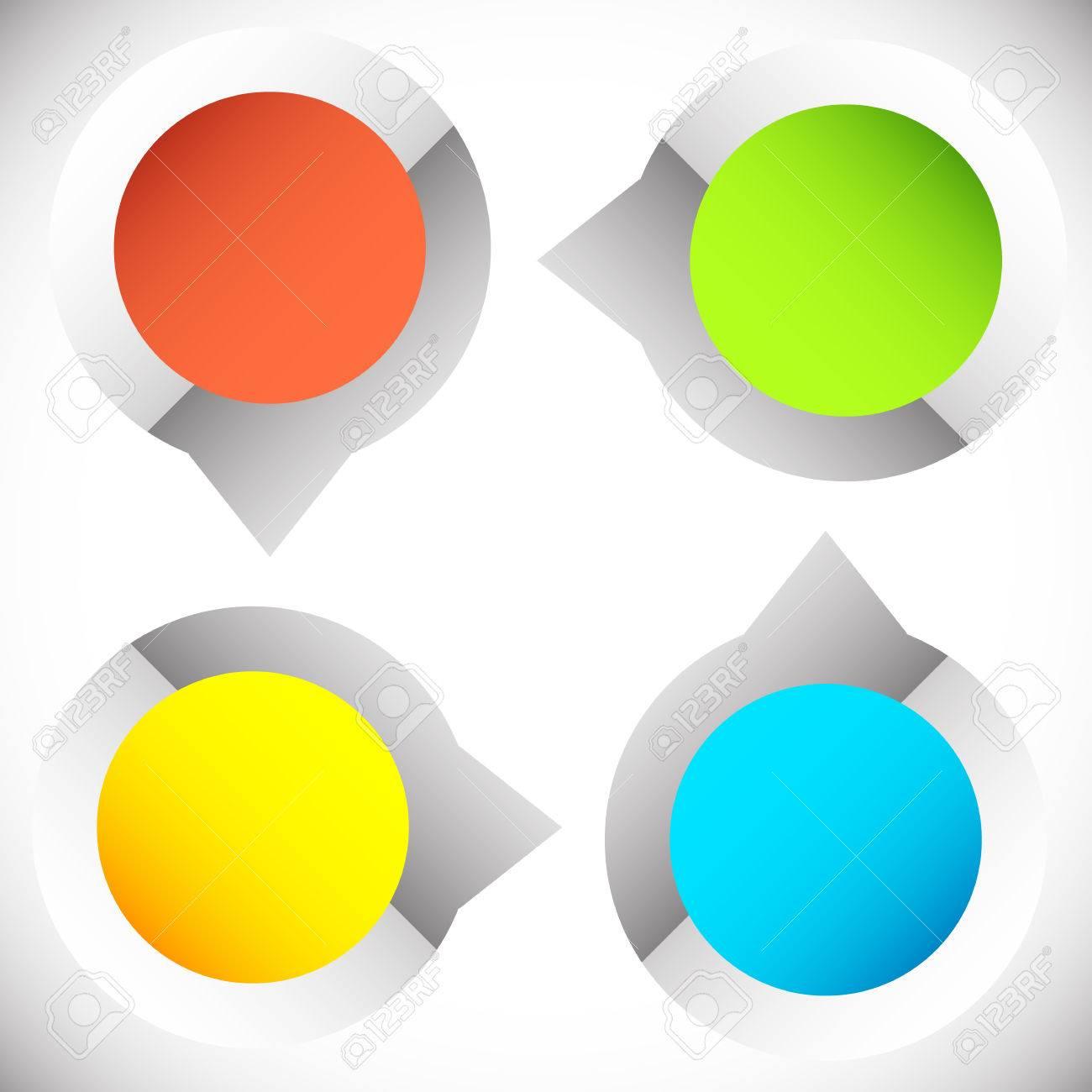 4 phasen