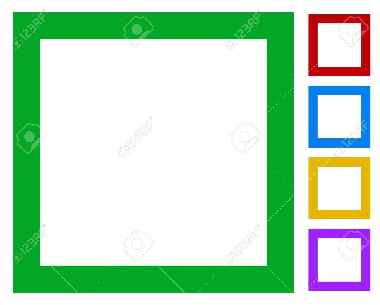 Fantastisch Grundlegende Schaltplansymbole Zeitgenössisch - Die ...