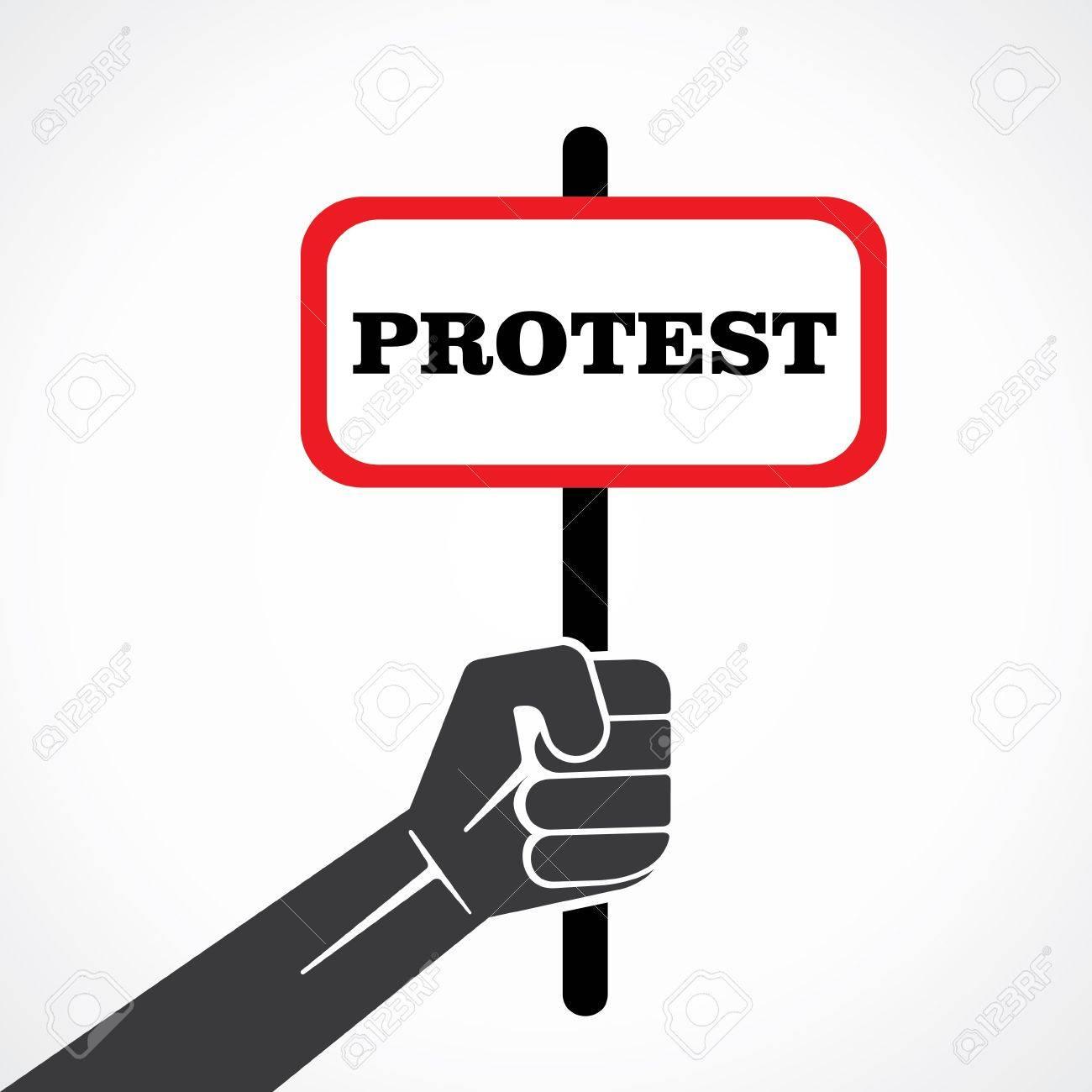Rezultat slika za protest