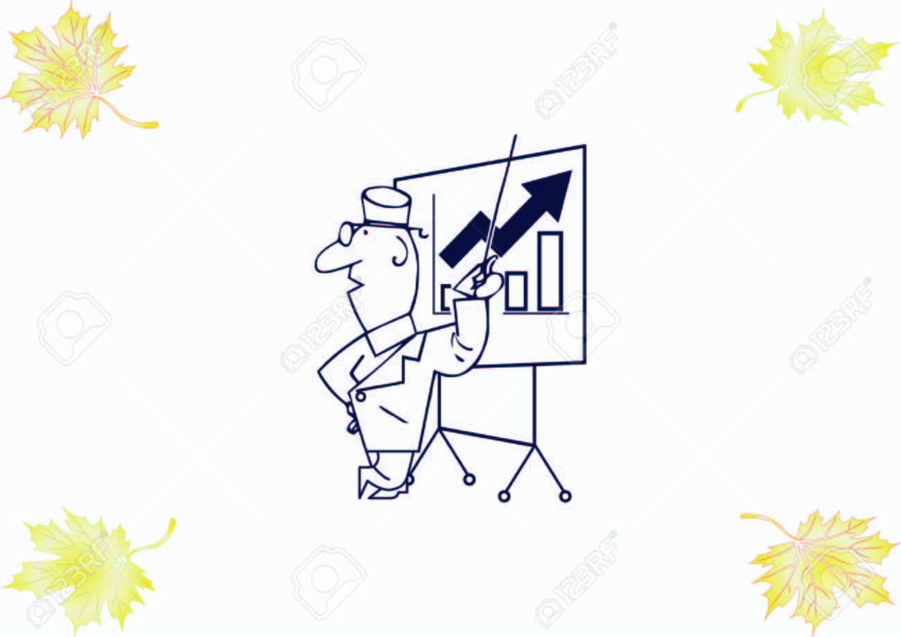 Business strategy icon, business concept icon, vector illustration. - 110212826