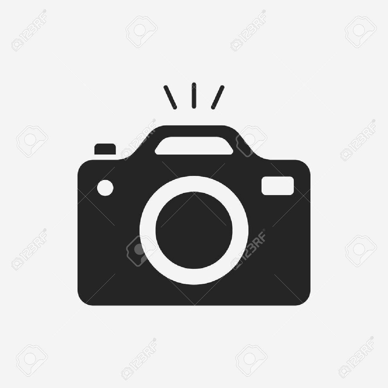 Zwart wit foto royalty vrije foto's, plaatjes, beelden en stock ...