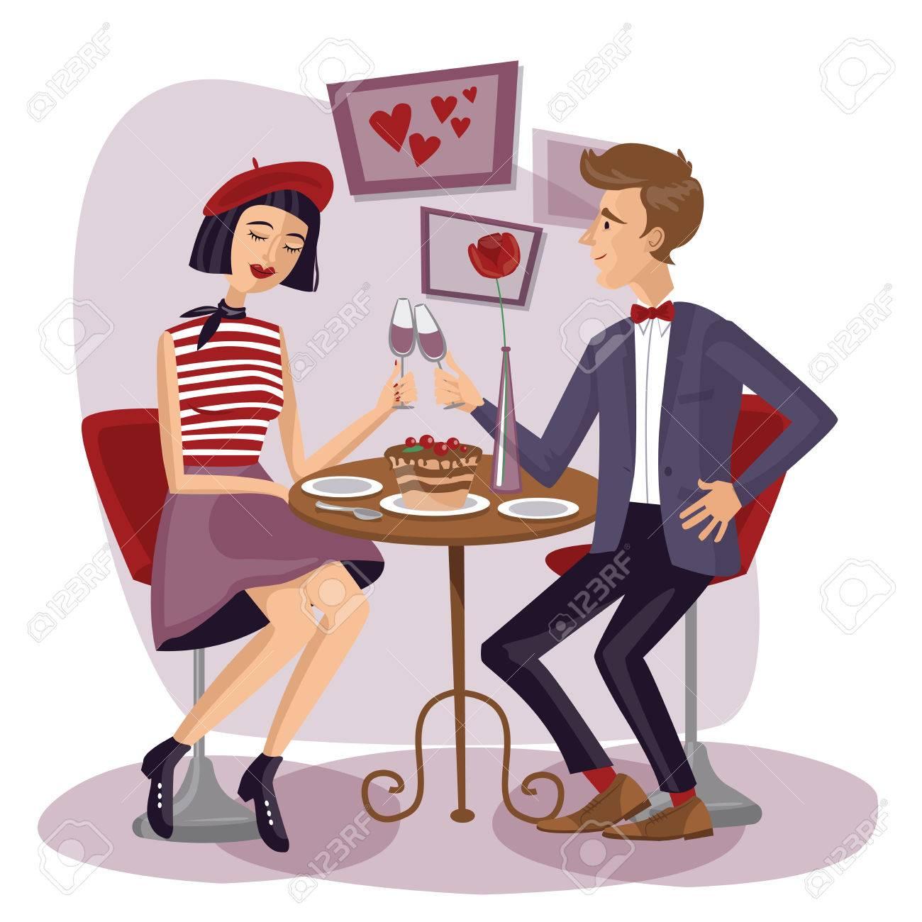 datazione bicchieri che cosa è la velocità di dating e come funziona