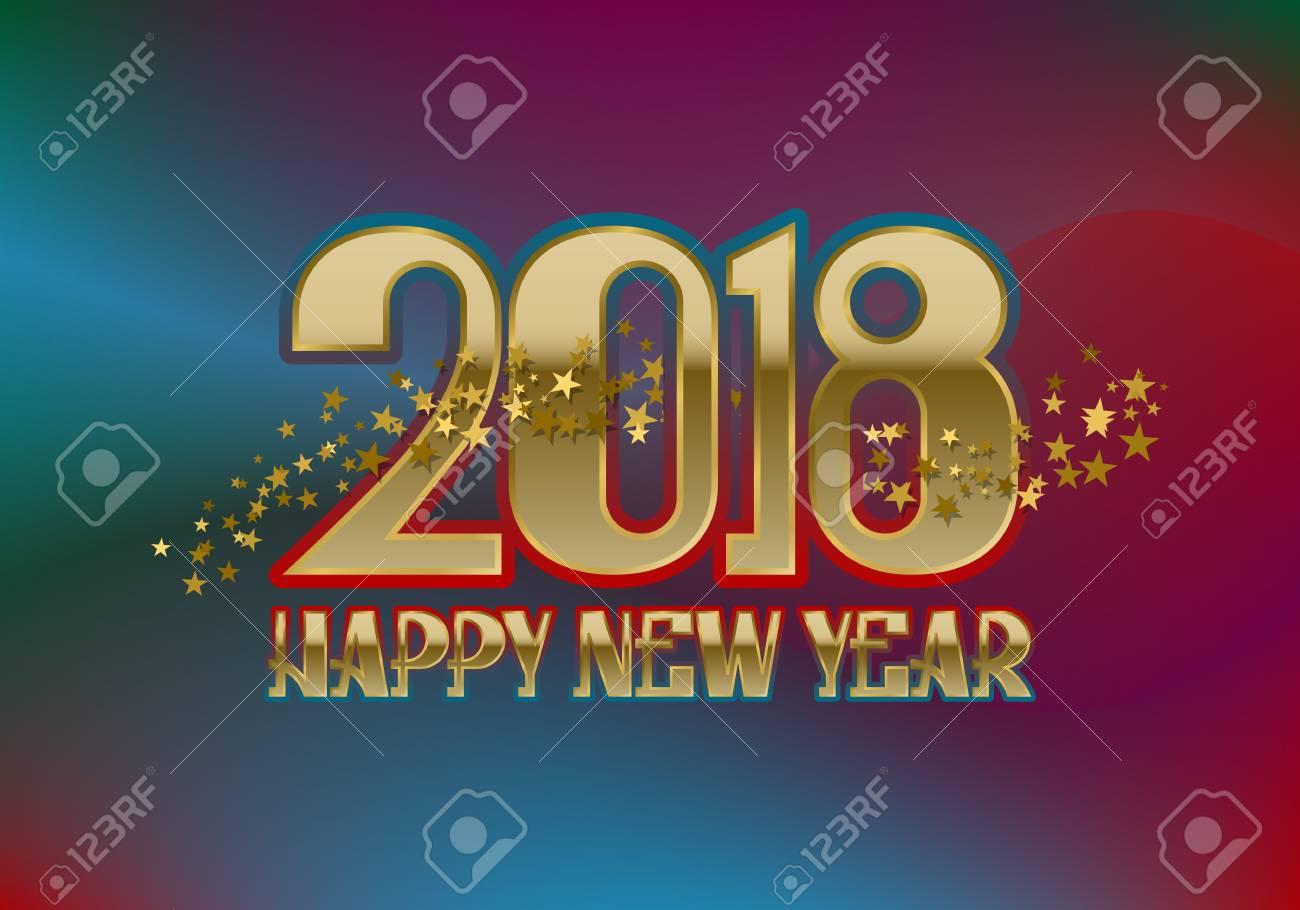 Happy new year card template pasoevolist happy kristyandbryce Gallery