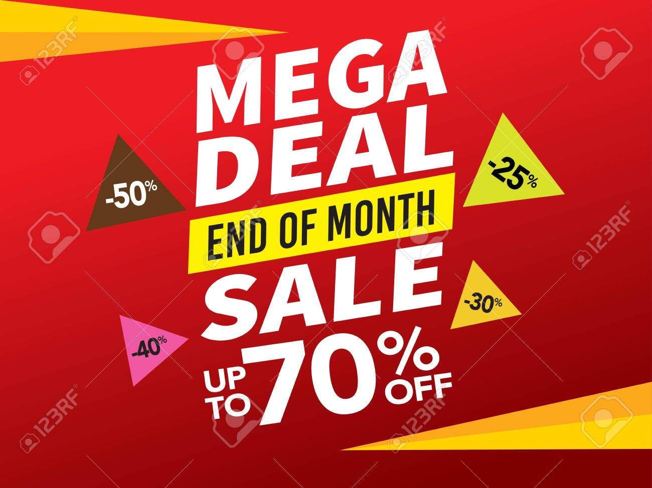 Sale and special offer tag, price tags, Sales Label, banner, Vector illustration. - 139408718