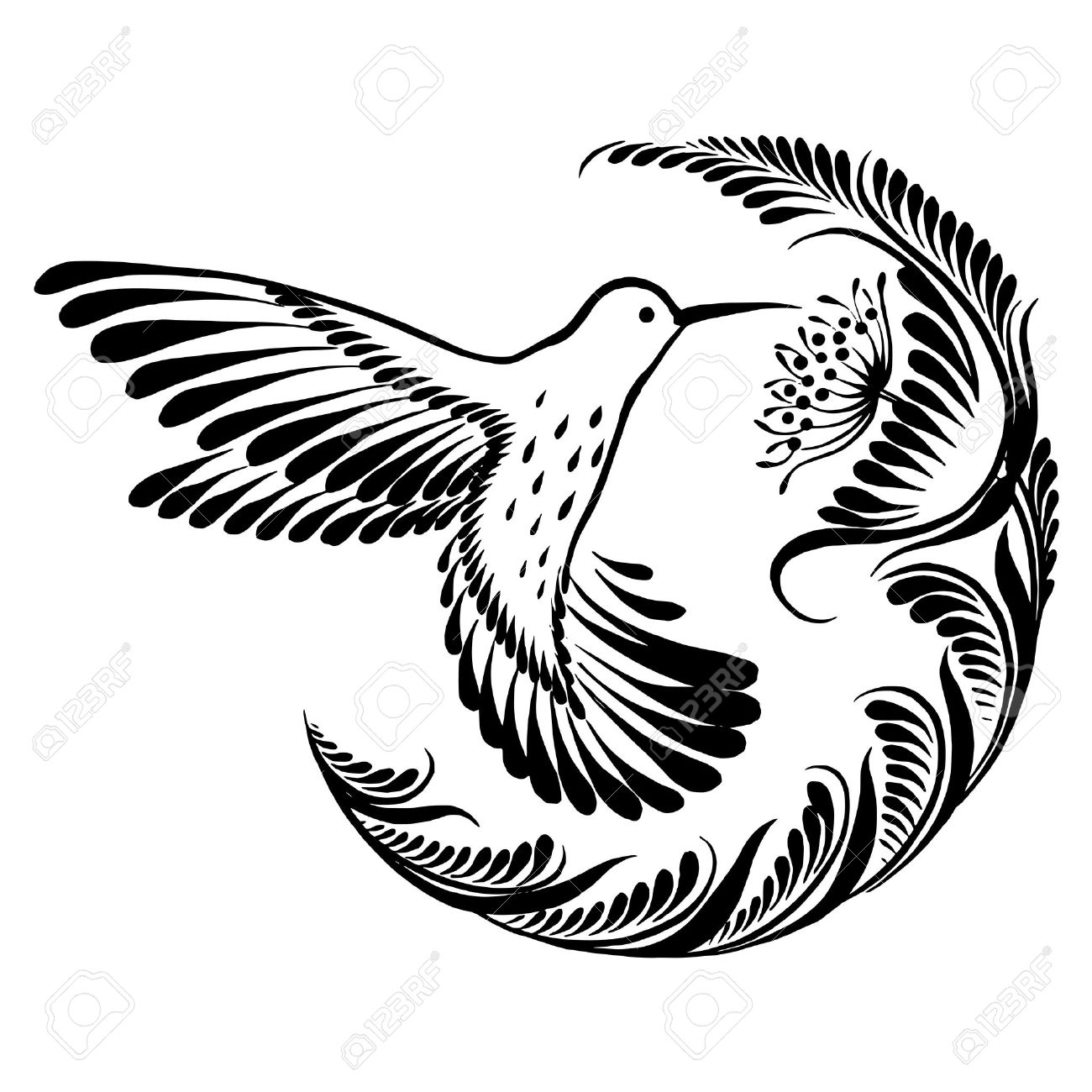 4 324 hummingbird stock illustrations cliparts and royalty free
