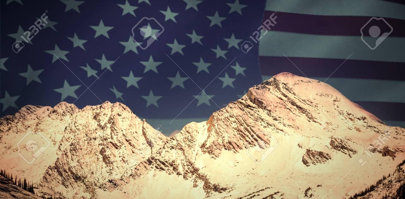 Lujo Colorear Bandera De Estado De Montana Bandera - Ideas Para ...