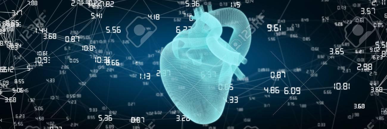 Tolle Bild Des Menschlichen Herzens Diagramm Ideen - Anatomie und ...