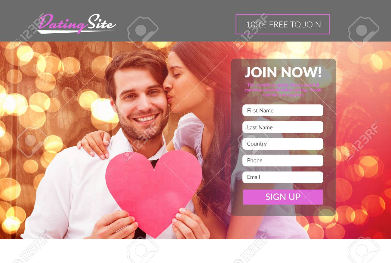 Free Subscription Dating Websites