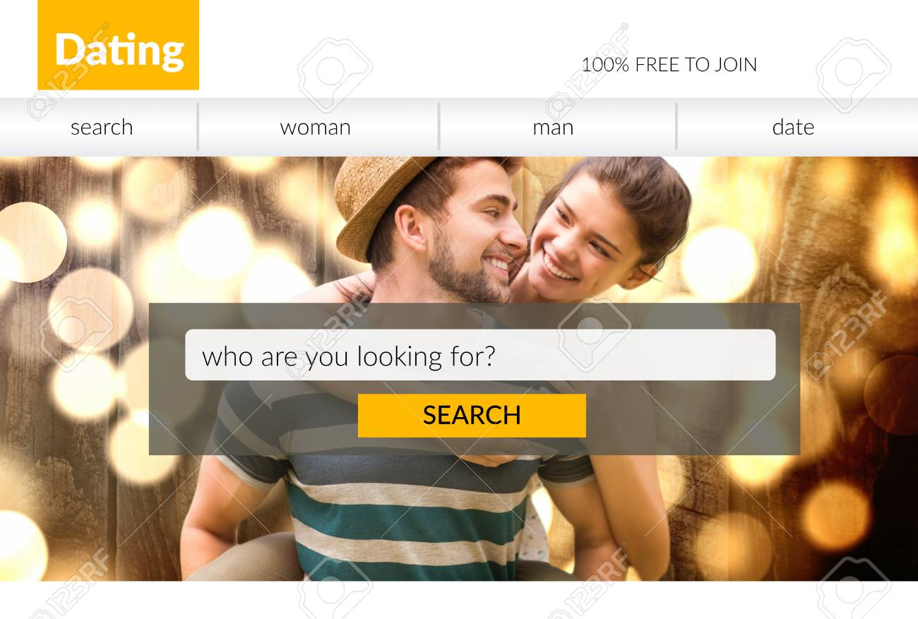 search free dating site