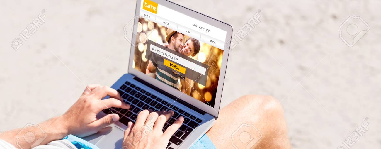 stock photos for dating sites