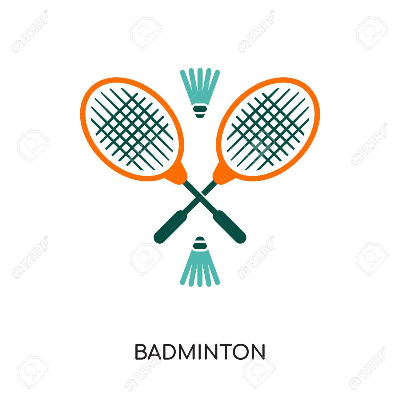 """Résultat de recherche d'images pour """"logo badminton"""""""