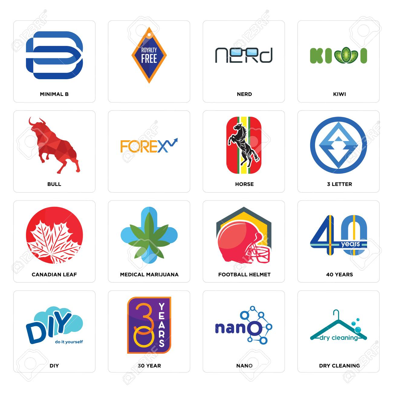 Set of 16 simple editable icons such as dry cleaning nano 30 set of 16 simple editable icons such as dry cleaning nano 30 year solutioingenieria Images