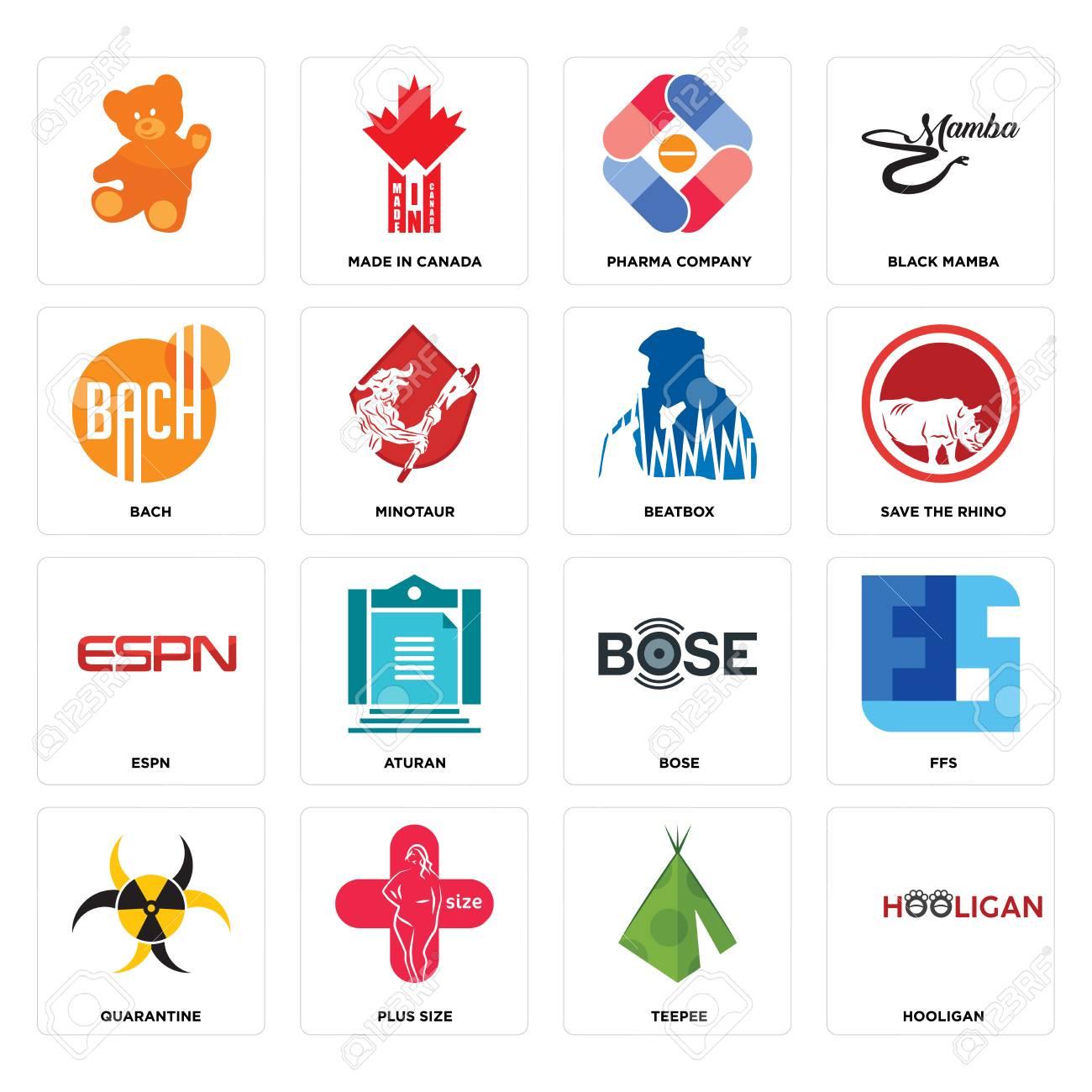Set Of 16 simple editable icons such as hooligan, teepee, plus